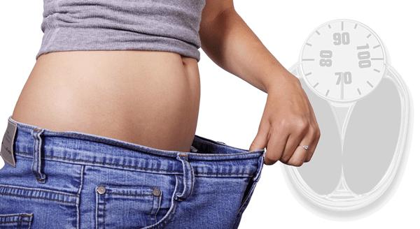 diabentis odchudza zmniejszajac laknienie