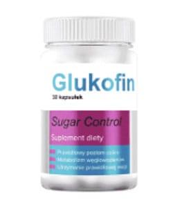glukofin gdzie kupić jaka cena jak działa opinie stosowanie na utrate wagi
