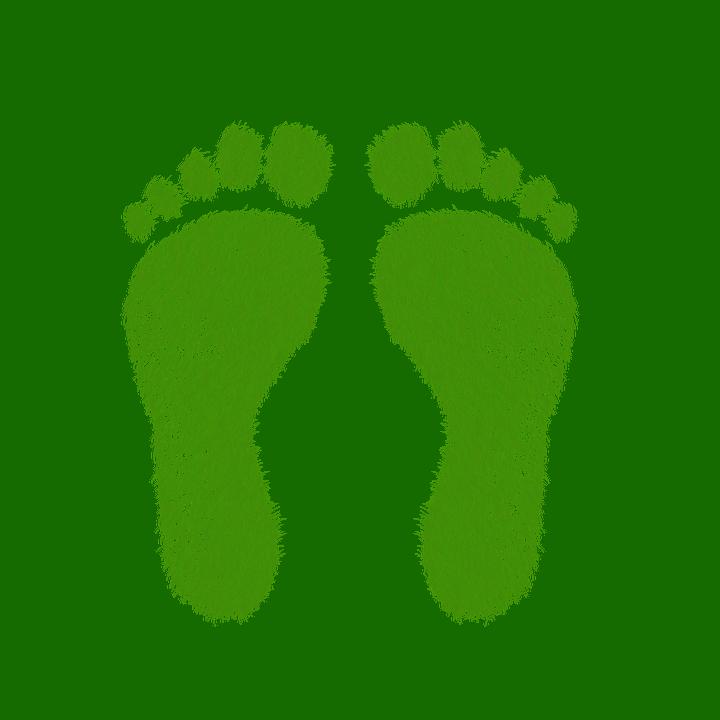 Skinatrin spray naturalny na grzybicę stóp