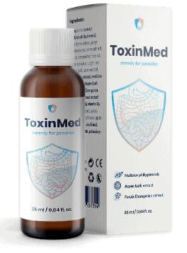 toxinmed