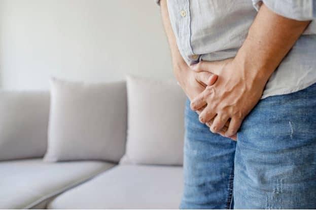 uri care jedyny skuteczny środek na nietrzymanie moczu