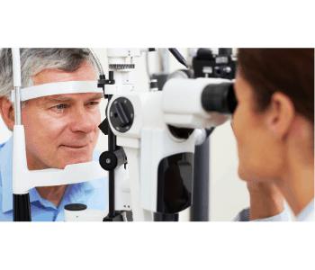 jak działa oculax, stoswanie opinie  lekarzy