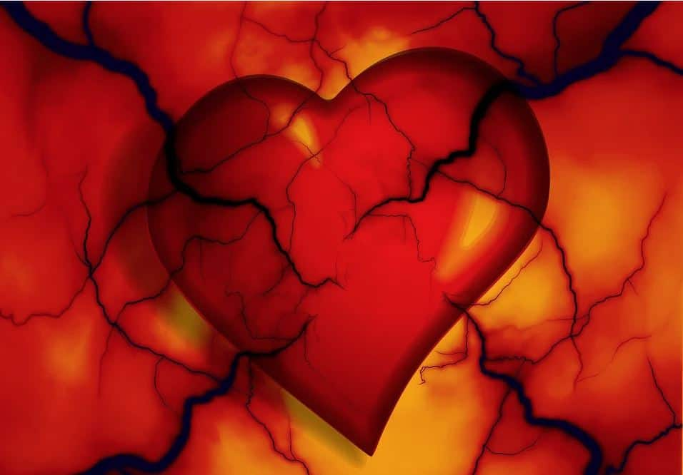 Cardioaactive bezpiecznie obniża ciśnienie krwi wzmacnia żyły