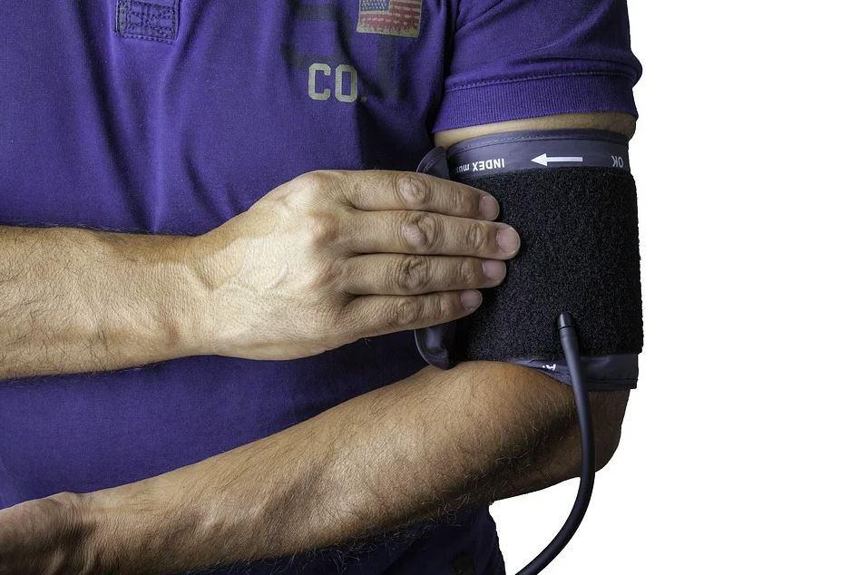 CardioActive według opinii skuteczny środek na obniżenie ciśnienia krwi