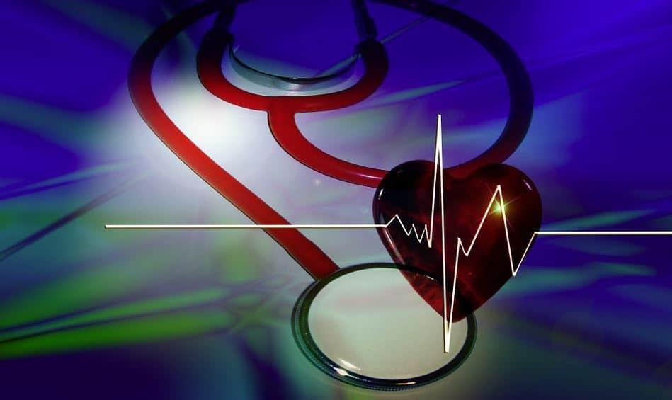 cardioactive najlepszy skuteczny środek w kroplach na obniżenie ciśnienia krwi