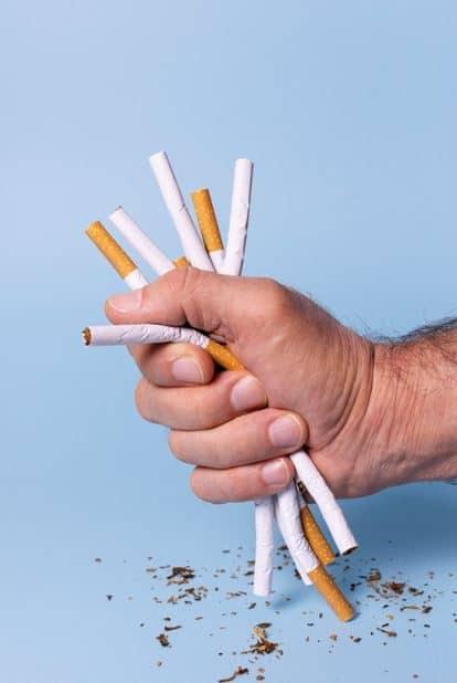 resmoker pomaga rzucić palenie papierosów skutecznie