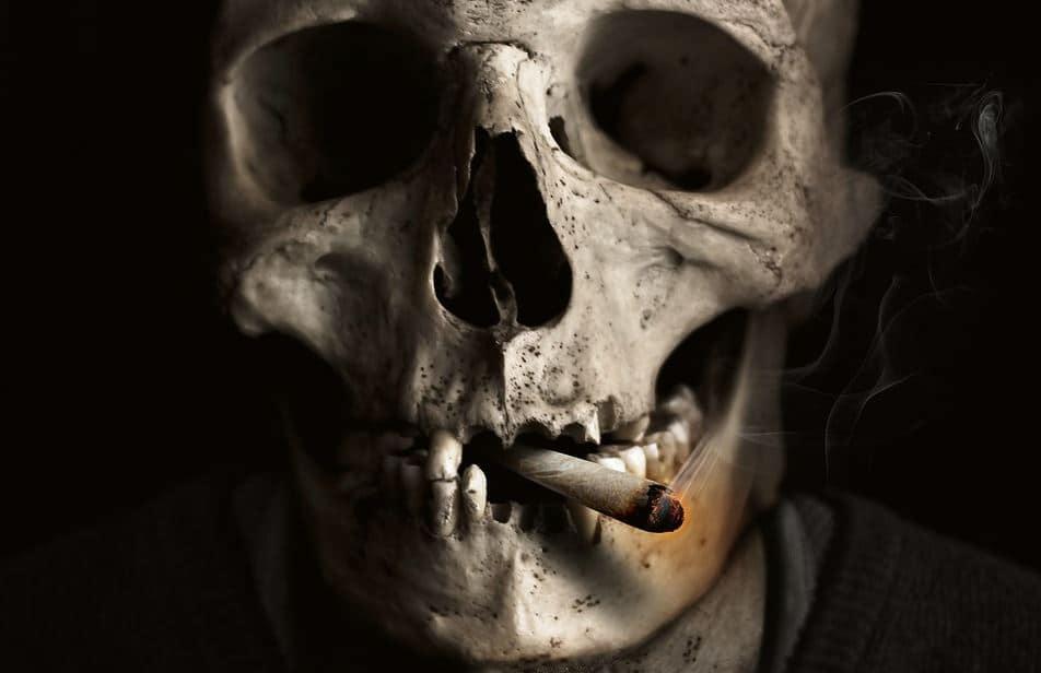 Resmoker najlepszy suplement na rzucenie palenia które jest szkodliwe dla zdrowia