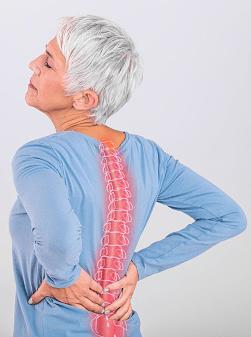 ból kręgosłupa niweluje stosowanie kremu motion energy