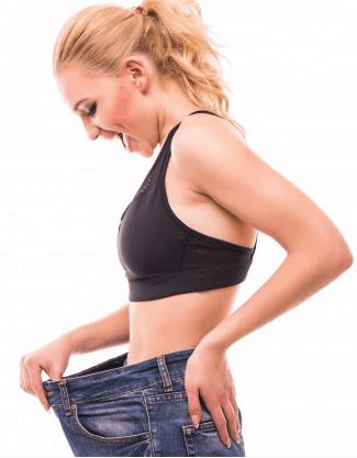 skuteczny suplement na zrzucenie wagi ideal slim