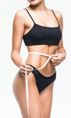 naturalne krople ideal slim pozwalają schudnąć osiągnąć idealną sylwetkę