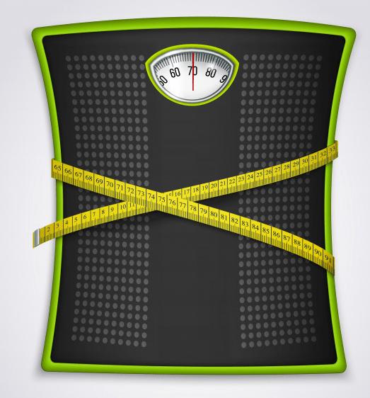 nadwagę zwalczysz z suplementem fastburnix