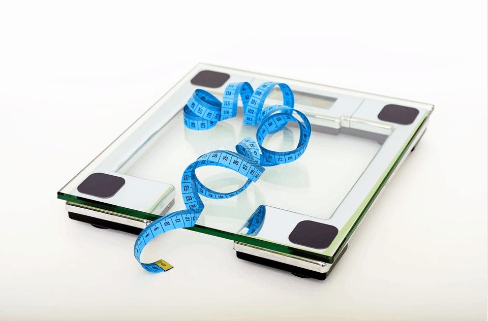 skutecznie pozbycie się kilogramów odchudzanie rapid slim plastry