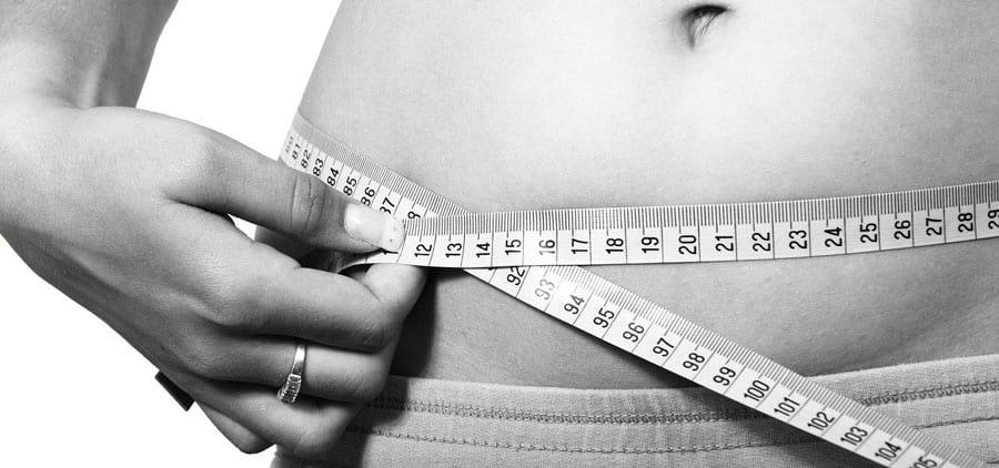 skutecznie wspomagają odchudzanie usuwają zbędny tłuszcz i kilogramy krople ideal slim