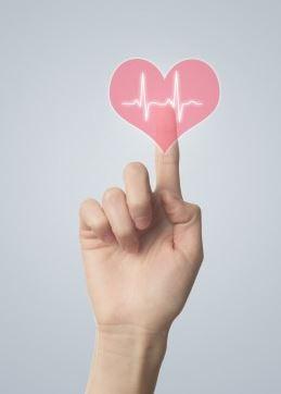 FrioCard poprawia przepływ krwi i reguluje ciśnienie