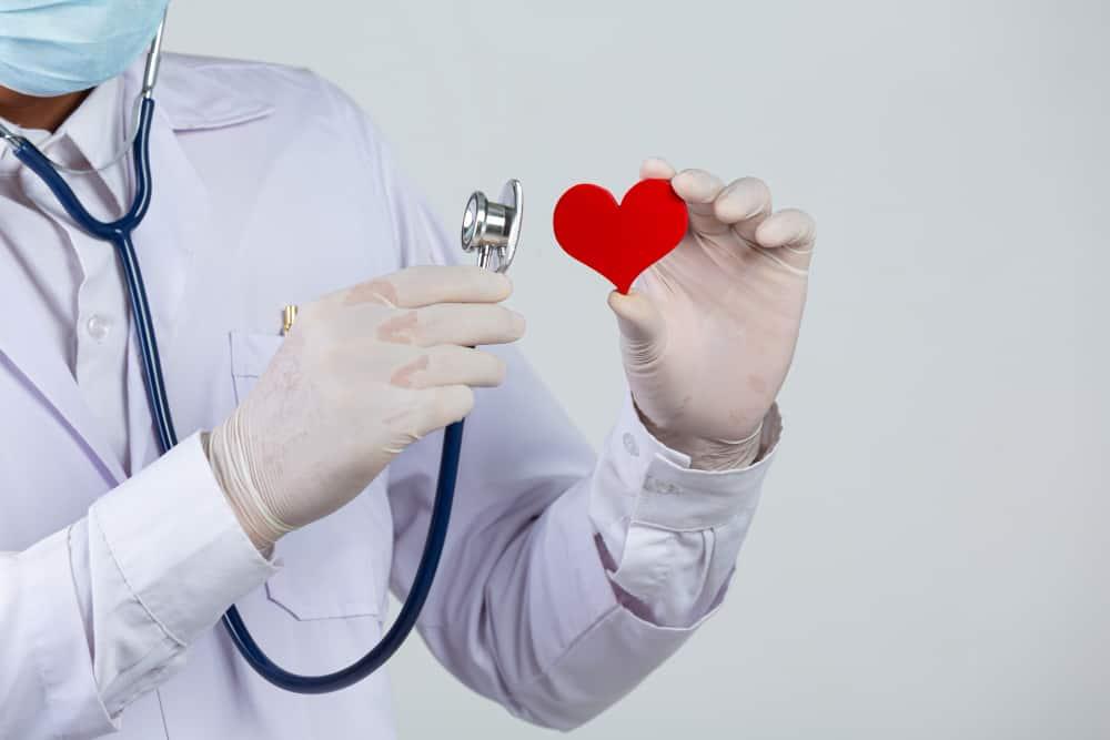 FrioCard pomaga w walce z wysokim ciśnieniem na nadciśnienie krwi