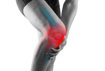 flexinea zmniejsza obrzęki i stany zapalne oraz usuwa ból stawów