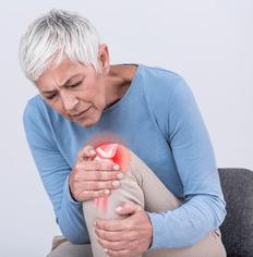 Flexinea skuteczny środek na ból stawów