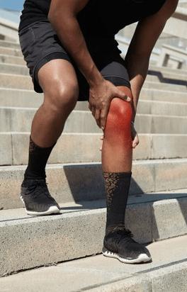 Flexio krem to specjalny środek na ból kolan i stawów