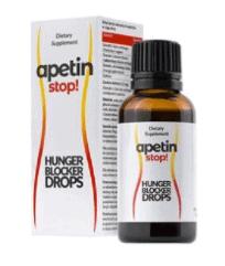 apetin stopkrople