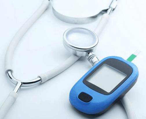 skład diastine pomaga skutecznie wyleczyć z cukrzycy