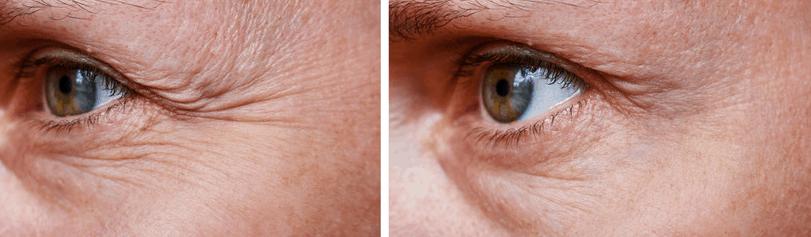 działanie visage ideal potwierdzają testy i opinie