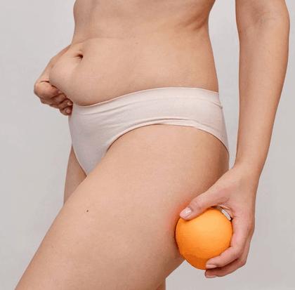 Suplement apetin stop poprawia warunki metaboliczne, pomaga schudnąć