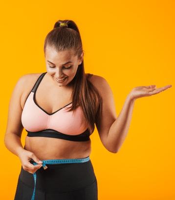 ćwiczenia nie pomagają? dieta nie pomaga? stosuj apetin stop na nadwagę