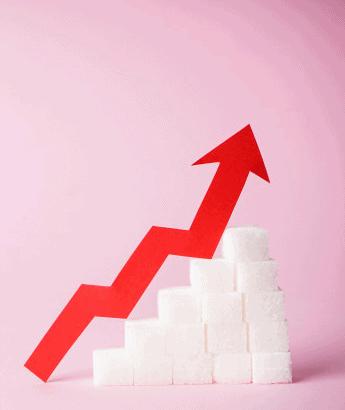 wysoki poziom cukru możesz obniżyć suplementem insulevel