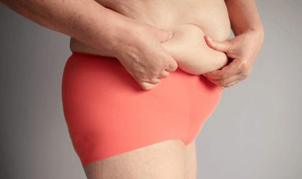 apetin stop jest skuteczny w walce z nadwagą potwierdzają to opinie