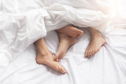 Eronex zapewni doskonały seks usunie problemy z erekcją