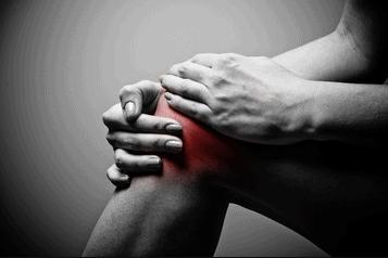 badania potwierdzają, że flexinea skutecznie leczy zapalenie i ból stawów