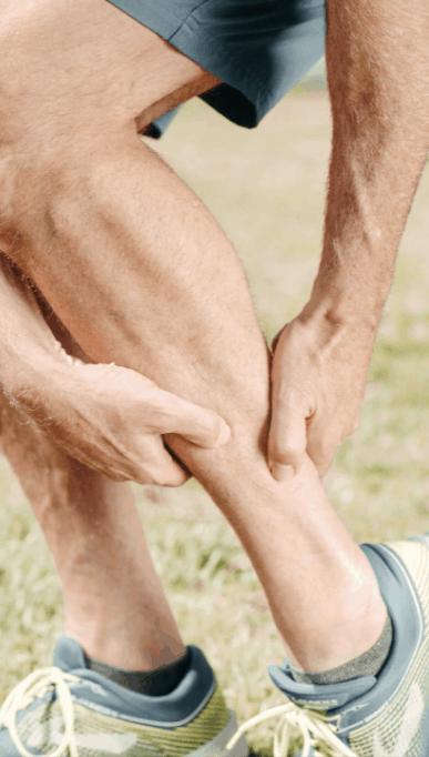 Flexio krem możesz stosować przy uprawianiu sportów ochroni on stawy przed problemami