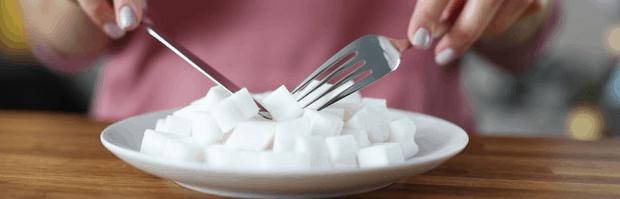 tabletkami insulevel bezpiecznie wyleczysz cukrzycę