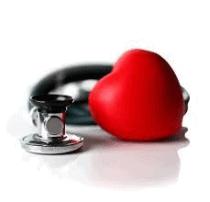 corsanum na zdrowe serce