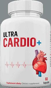 ultracardio plus